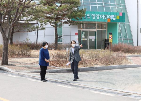 3-2. 사진(영양군의회, 어린이 안전 최우선 한다).jpg
