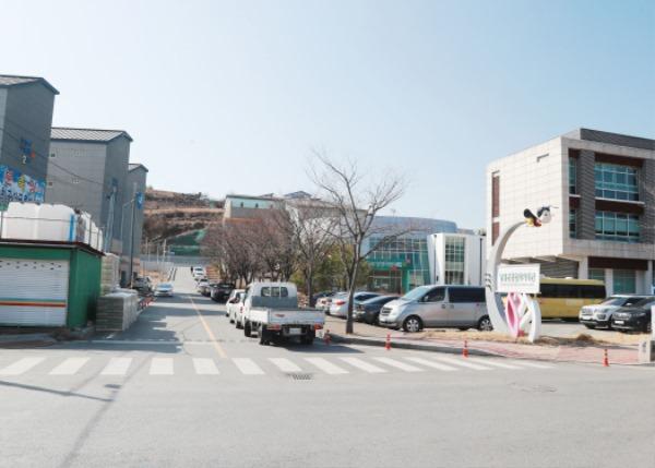 3-3. 사진(영양군의회, 어린이 안전 최우선 한다).jpg