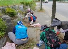 [구미]상반기 공공근로 및 지역공동체일자리사업 참여자 모집