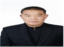[영양]제13대 바르게살기운동영양군협의회  안형욱 회장 선출