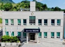 [영양]영양군의회, 의원정책개발단체 구성‧운영 조례 제정